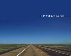 B.P. 134 Arc-en-ciel