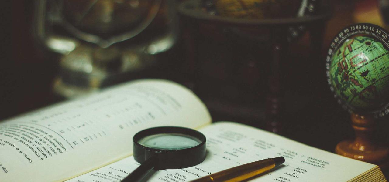 Ecriture • Romans & nouvelles