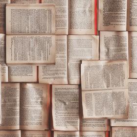 Jaz, Néma, Les recluses: PUBLICATIONS