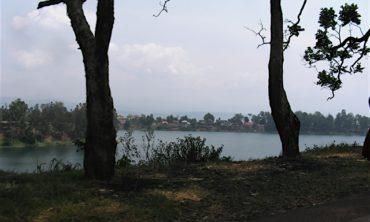 Tshibinda